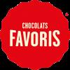 logo-chocolats-favoris